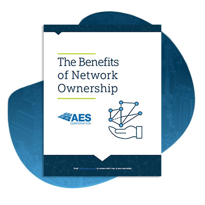 Benefits-of-network-ownership-cover-image