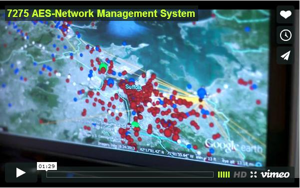 NMS_video_screenshot.png