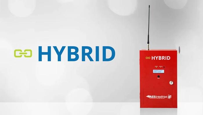 ProductImg-Hybrid