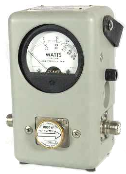 WattMeter.png