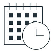 lead-time-icon