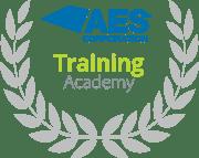 trainingacademy_finallogo-2
