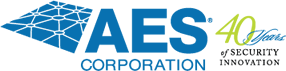 AES Corporation