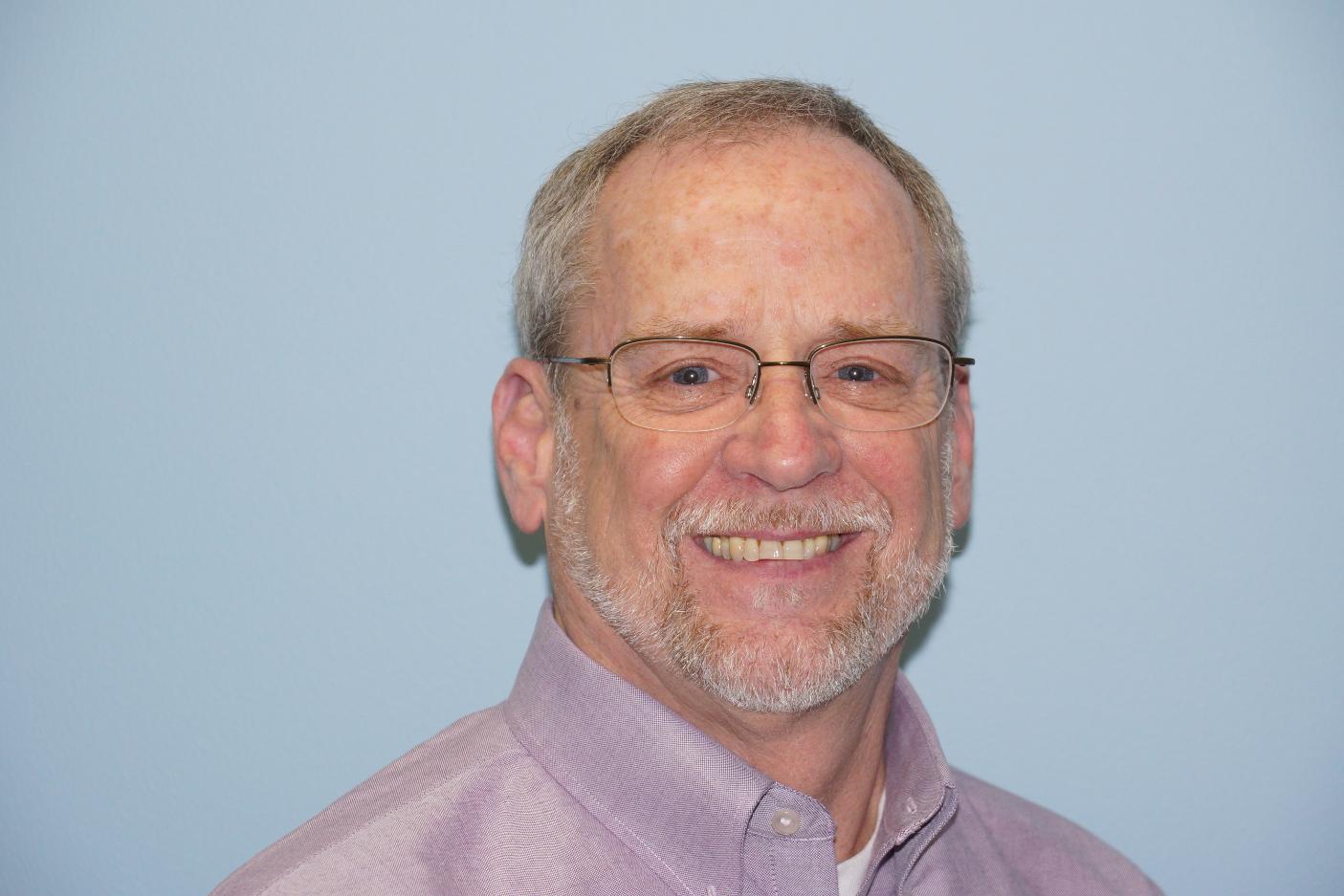 Mark J. Tompkins, CET | About the Author
